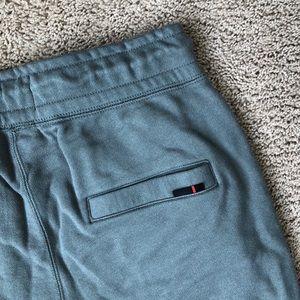 843e18a5f5a483 Jordan Pants - Gently worn Jordan sweatpants